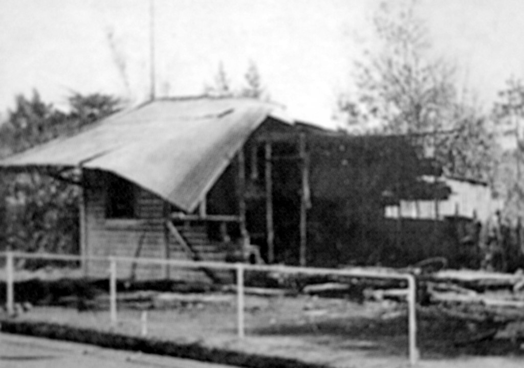 1948_clubrooms_after_fire