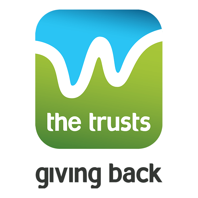 the-trusts-logo.png